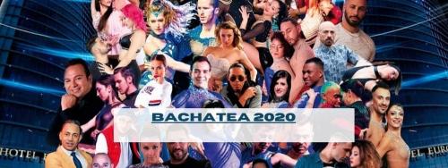 Bachatea-2020