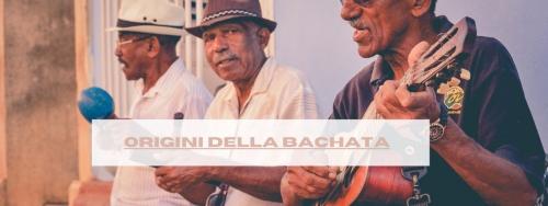 Origini-Della-Bachata