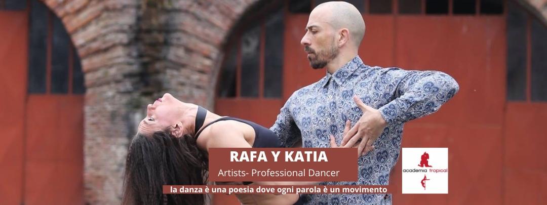 Rafa-e-Katia-cover