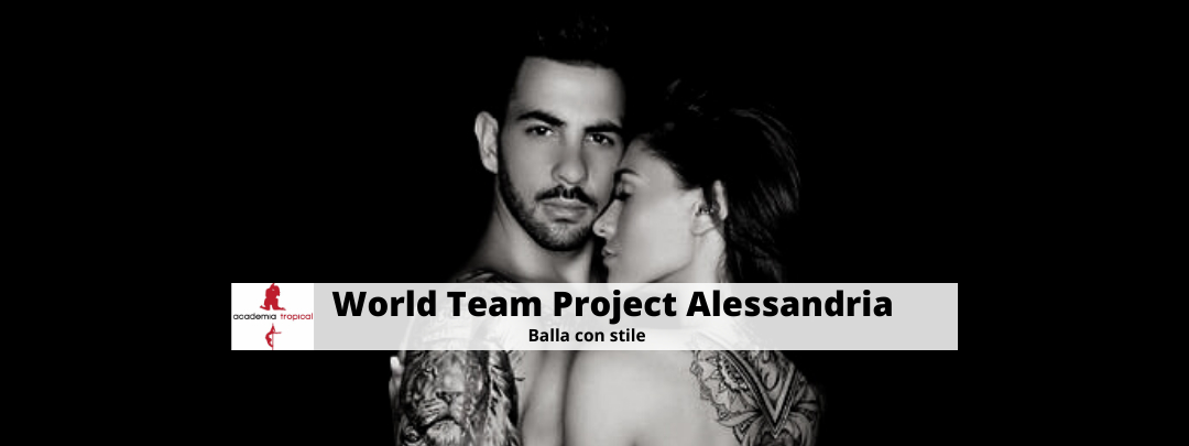 World-Team-Project-cover