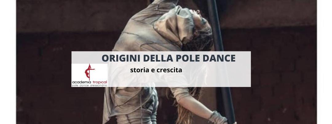origini-della-pole-dance-cover
