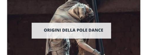 origini-della-pole-dance