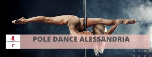 pole-dance-alessandria