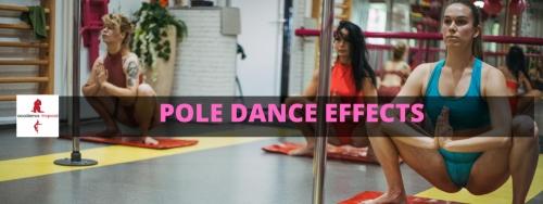 pole-dance-effects