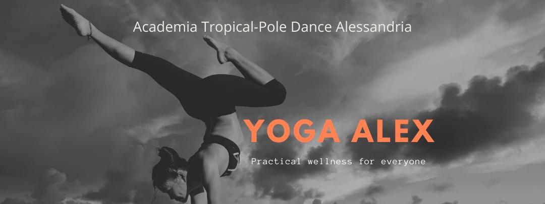 yoga-alex-cover